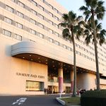 サンルートプラザ東京 結婚式 東京ベイ舞浜ホテルファーストリゾート