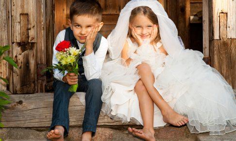 ディズニー 結婚式 2人だけ
