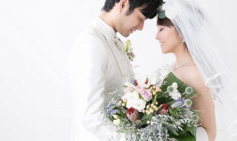 東京ベイ舞浜ホテルクラブリゾート 結婚式 プラン