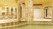 大浴場のあるディズニー周辺のホテル【まとめ】料金や営業時間は?
