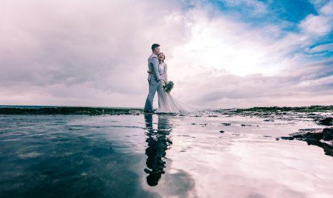 東京ベイ舞浜ホテルクラブリゾート 結婚式 料金